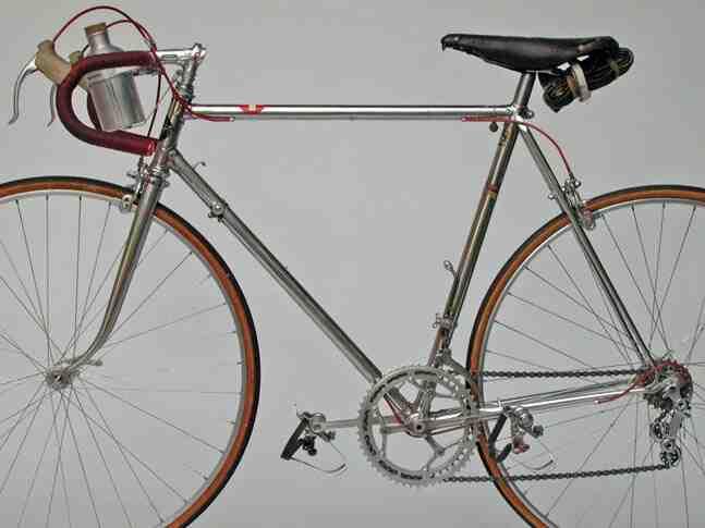 Quel vélo pour 200 euros ?