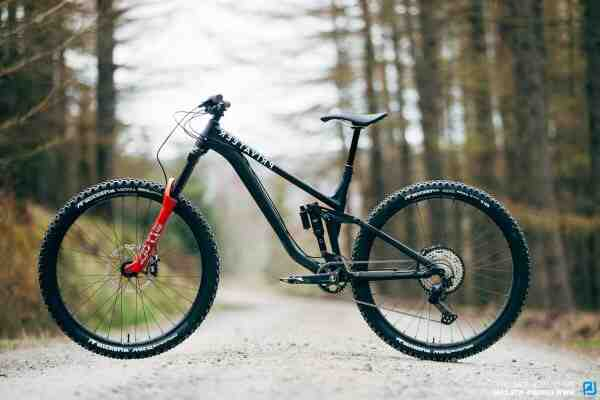 Quel vélo pour faire des sauts ?