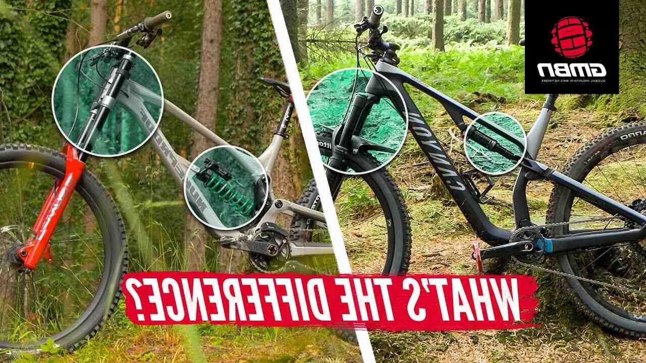 Quel vélo pour monter les côtes ?