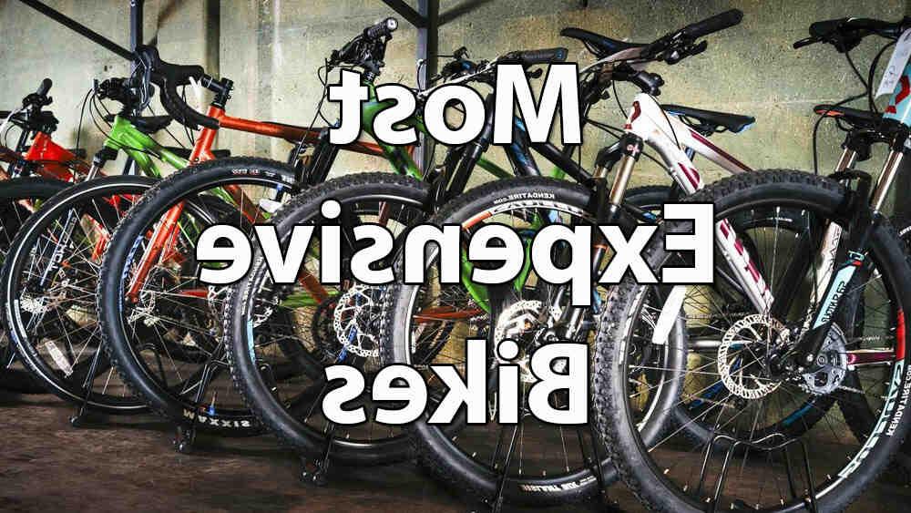 Quelle distance Sortie vélo ?