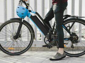 Quels sont les vélos électriques les plus fiables ?
